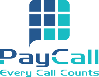 PayCall 015